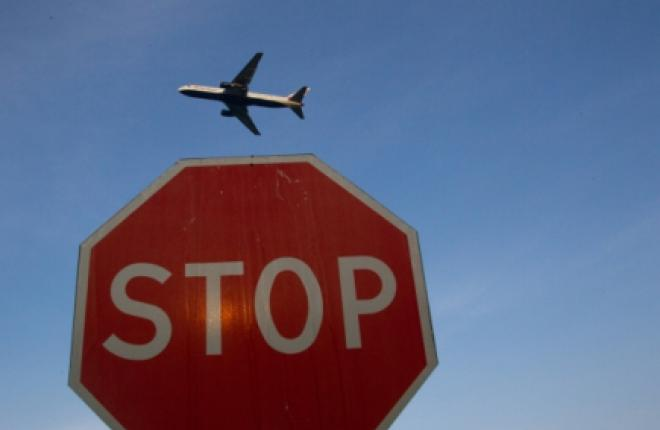 Льготы для российских авиакомпаний на приобретение иностранных самолетов продлил