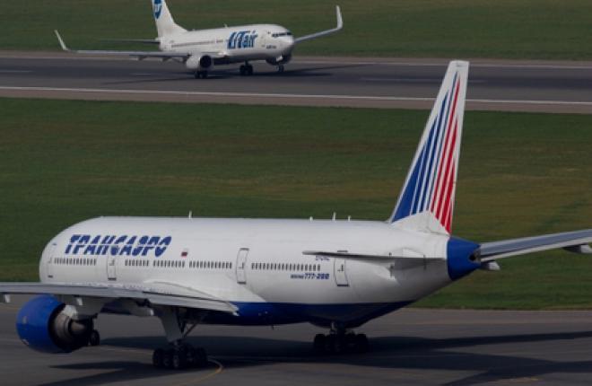 В России продлят программу защиты пассажиров от банкротства авиакомпаний