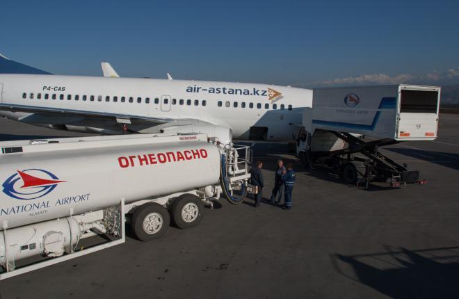 Сертификация аэродрома, аэропорта в казахстане сертификация средств защиты п