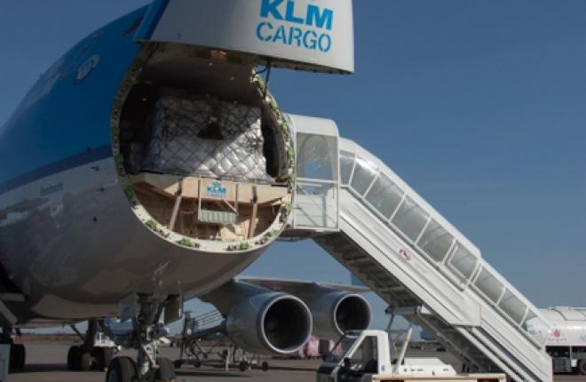 Европейский суд снял с группы авиакомпаний обвинения в картельном сговоре