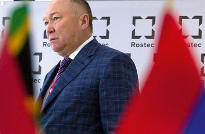 Aleksei Fyodorov