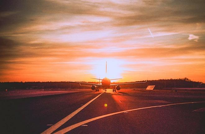 IATA установила новые экологические цели, несмотря на китайскую оппозицию