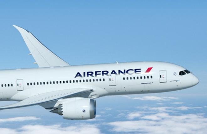 Air France задумалась о создании дальнемагистрального лоукостера