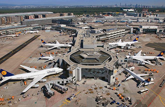 Несмотря на стабильные темпы роста по отрасли, авиакомпаниям не удается выйти на