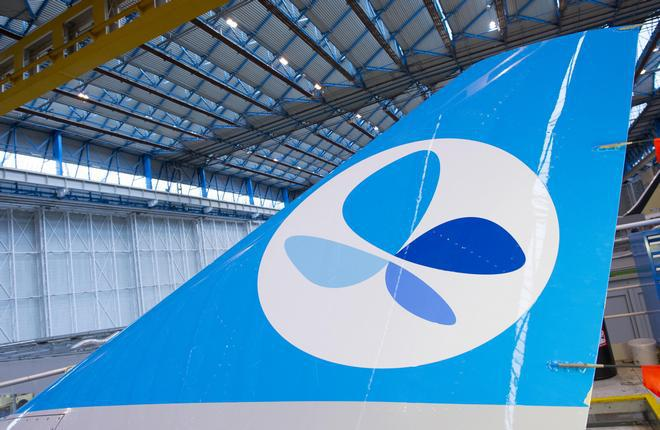 Первый французский дальнемагистральный лоукостер начнет полеты в 2016 году