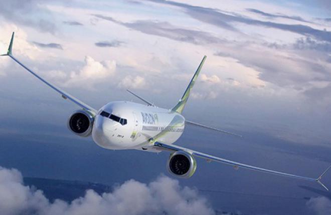 Ирландский лизингодатель Avolon согласился на продажу китайскому конкуренту
