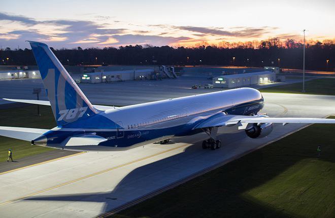В ближайшем месяце начнутся летные испытания четырех типов самолетов