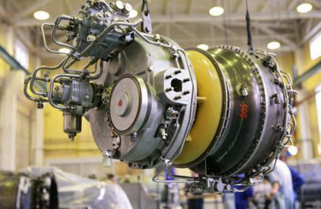 """""""Климов"""" увеличит производственные мощности почти в два раза"""