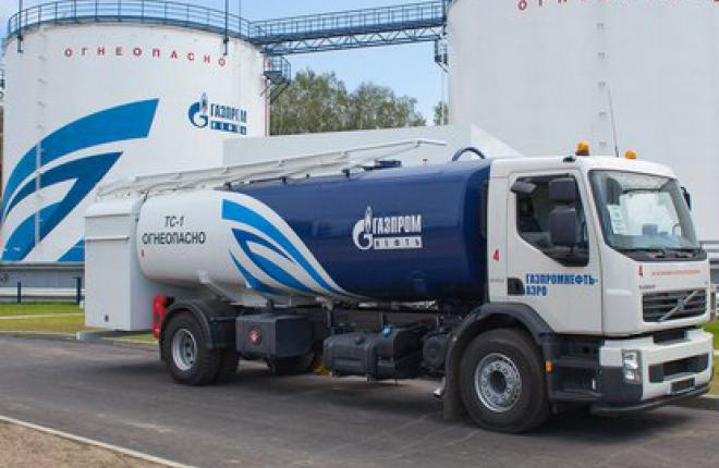 """Компания """"Газпромнефть-Аэро"""" расширил зарубежную сеть до ста аэропортов"""