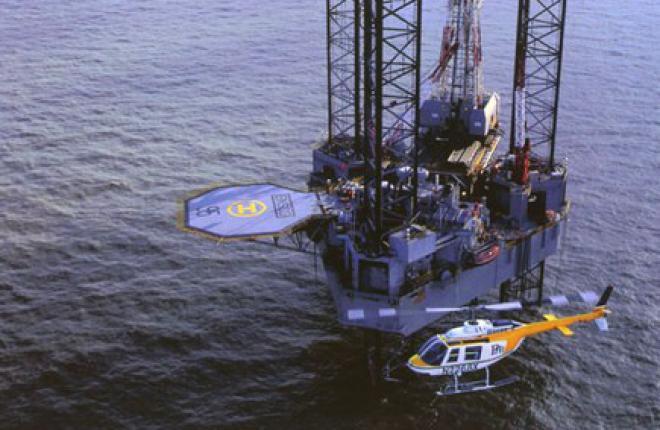 Лизингодатель GE Capital Aviation Services прирастет вертолетным бизнесом