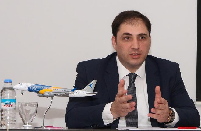 Гиви Давиташвили