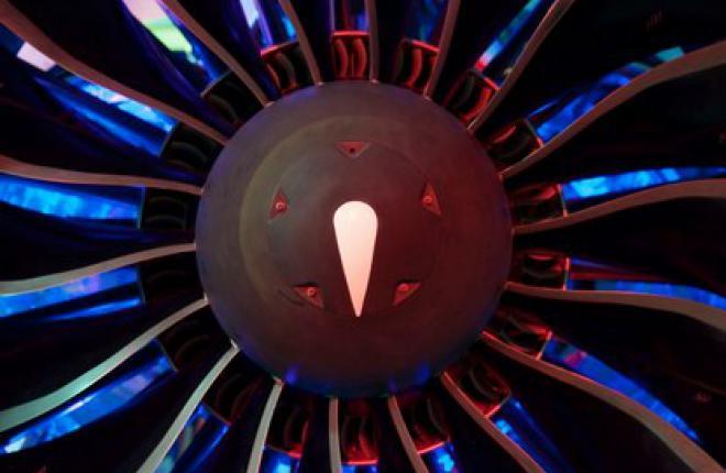 Pratt & Whitney и Rolls-Royce объединяются ради двигателя нового поколения