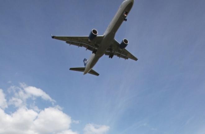 Рынок ищет замену самолетам Boeing 757