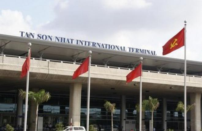 IATA призывает быть аккуратными с частными инвестициями в аэропортовой отрасли