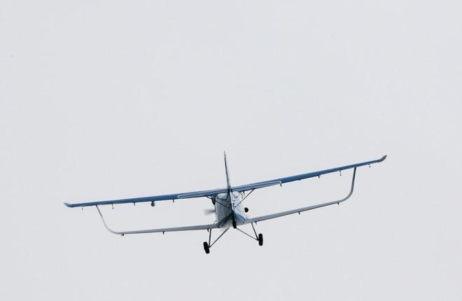 ТВС-2ДТ