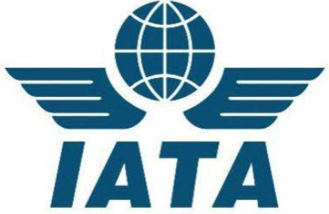 IATA готовит революцию в системе дистрибуции авиабилетов