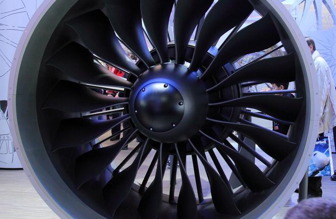 Pratt&Whitney исправит программное обеспечение двигателя для A320neo в марте