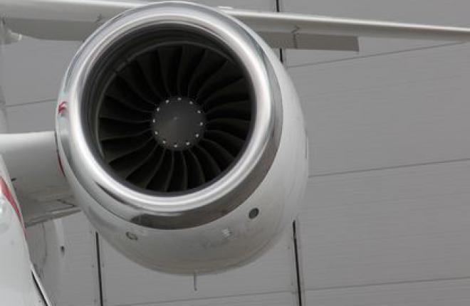 ETS демонстрирует дискриминационный подход к операторам бизнес-авиации