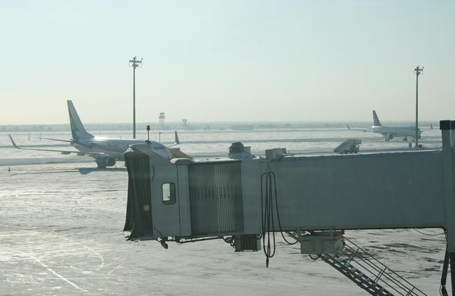 Авиакомпании Казахстана разрешат летать в Европу