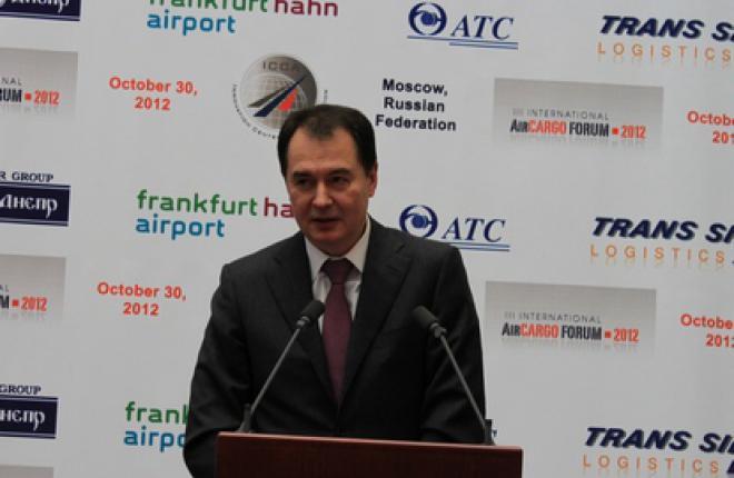 С 2013 г. российские авиакомпании будут соблюдать Монреальскую конвенцию