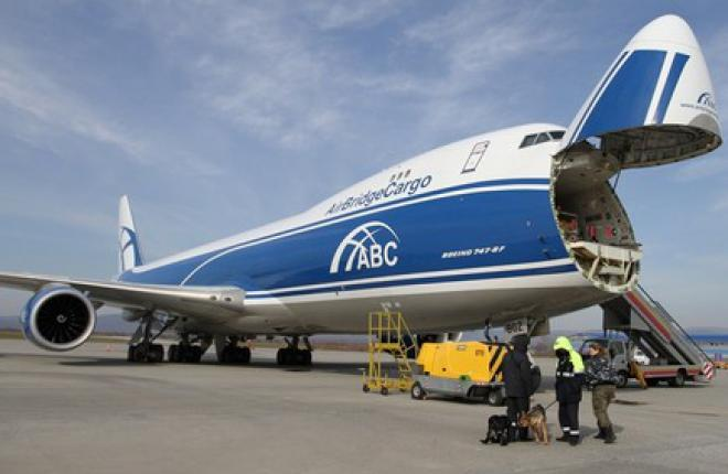 Схема боинг 747 800 337