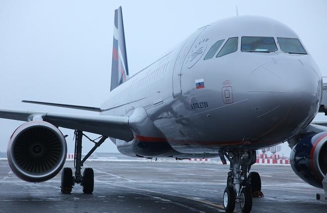 Совет ЕЭК продлил сроки беспошлинного ввоза среднемагистральных самолетов