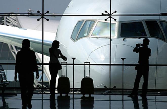 Рост интенсивности работы аэропортов требует консолидации IT-решений