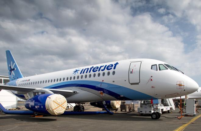 interjet-ssj-100-paris-2015-660x430.jpg