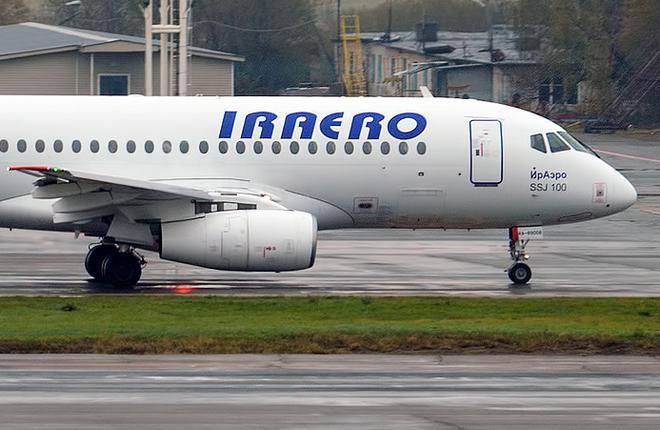 iraero-sukhoi-superjet-01.jpg