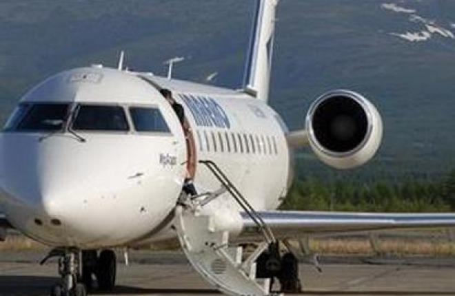 """Авиакомпания """"ИрАэро"""" открывает два новых международных рейса"""