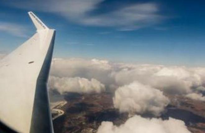 """Авиакомпания """"ИрАэро"""" подпишет твердый контракт на поставку МС-21 в рамках МАКС-"""