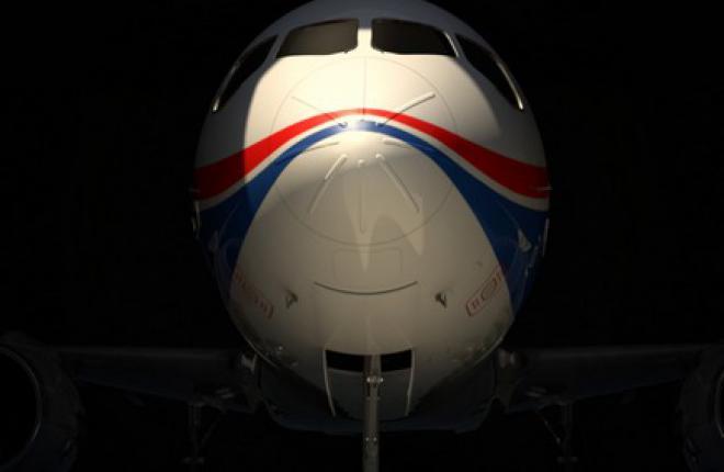 В 2014 году КРЭТ начнет поставлять авионику для МС-21