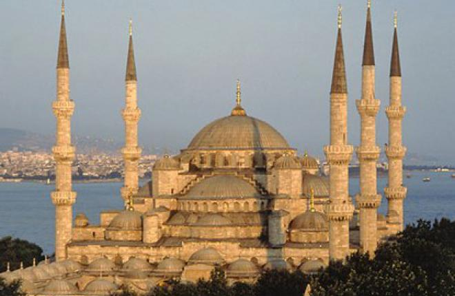 Авиакомпании Turkish Airlines и «АэроСвит» заключили код-шеринговое соглашение