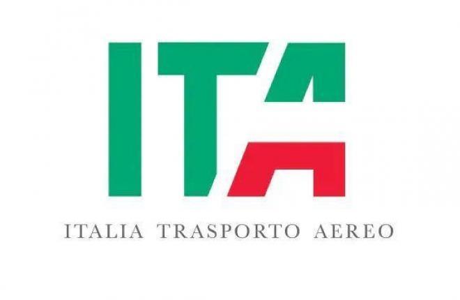 Italia Trasporto Aereo ITA