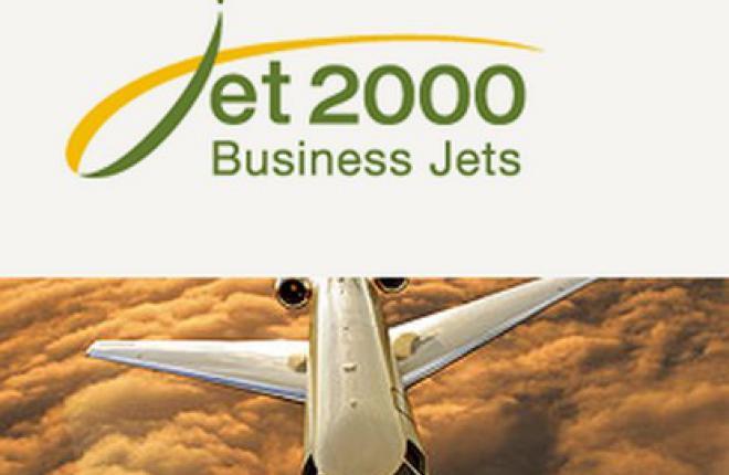 """Авиакомпания """"Джет-2000"""" (Jet-2000) вернет сертификат"""