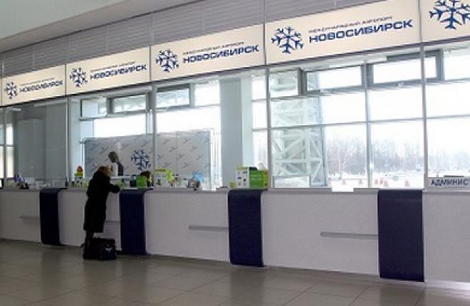 Российский туристический рынок избежит рецессии