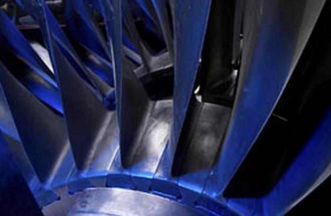 """Компания """"Климов"""" приступила к сборке двигателей ВК-2500 из российских комплекту"""