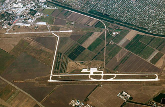 Аэродром в Краснодаре давно нуждается в реконструкции