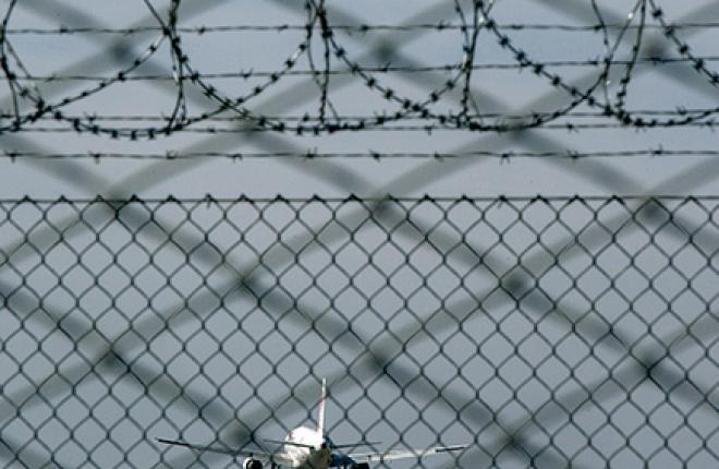 Юридические аспекты полетов на Крымский полуостров