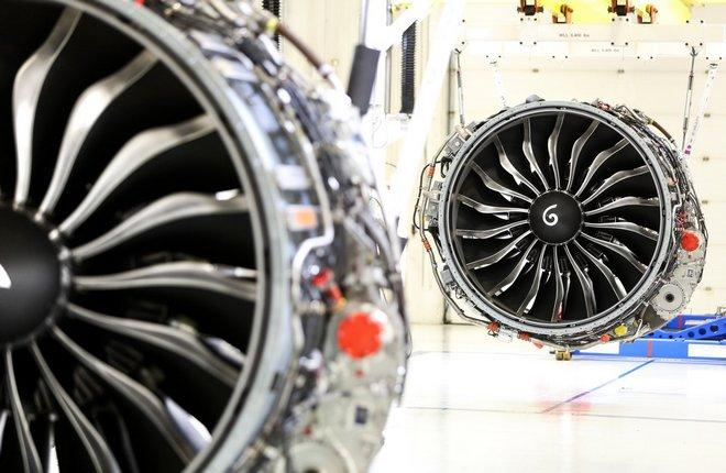 CFM впервые поставит больше двигателей LEAP-1, чем CFM56