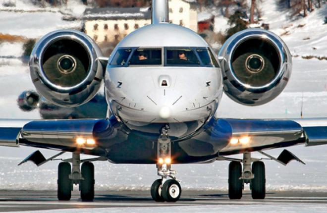 Ваша общая цель — безопасность эксплуатации и удовлетворение пассажиров