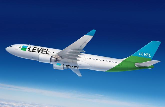 IAG создала дальнемагистрального низкотарифного авиаперевозчика