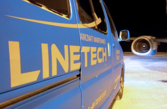 Польский провайдер ТОиР Linetech купил словенского конкурента Adria Airways Tehnika