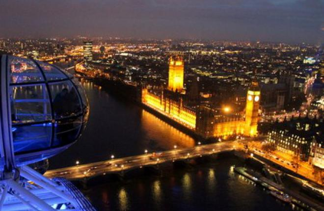 Авиакомпании S7 Airlines и British Airways расширяют код-шеринговое соглашение