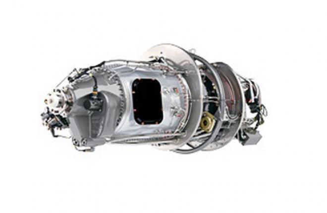 """""""Сокол"""" и General Electric открыли сервисный центр по ремонту двигателей"""