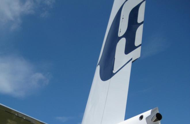 Пропал самолет Boeing 777 авиакомпании Malaysia Airlines