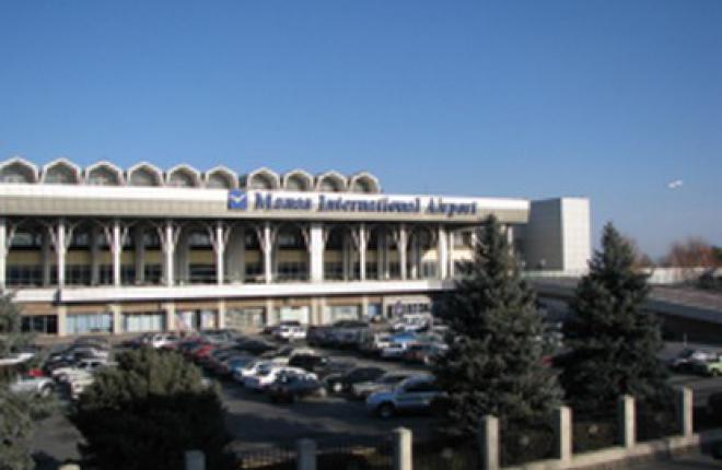 """""""Роснефть"""" создаст инвестпроекты для аэропортов Киргизии"""