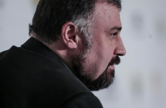 """ЮТэйр"" попросит госгарантии на 38,4 млрд рублей"