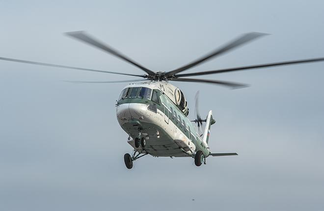 airbus helicopters x6
