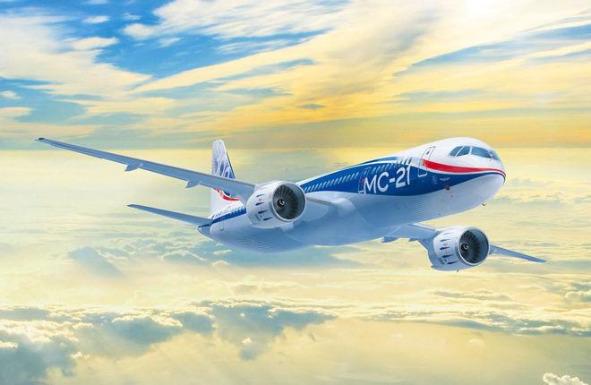 Двигатель PW1400G для МС-21 сертифицируют к маю